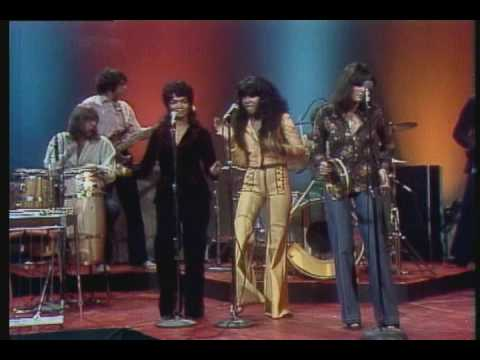 Linda Ronstadt - You`re No Good