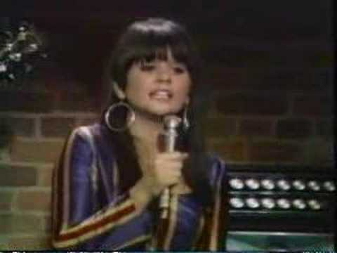 Linda Ronstadt and the Stone Ponys - Different Drum
