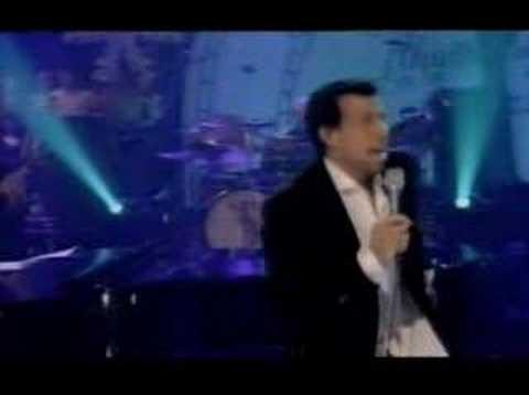 Lionel Richie - EASY