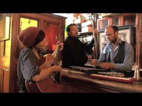 Lisa Hannigan - Blurry