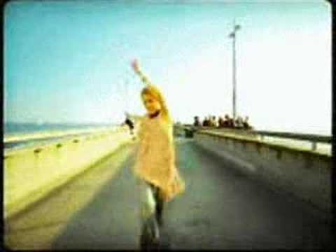 Damien Rice & Lisa Hannigan - Be my husband (Nina Simone`s cover)