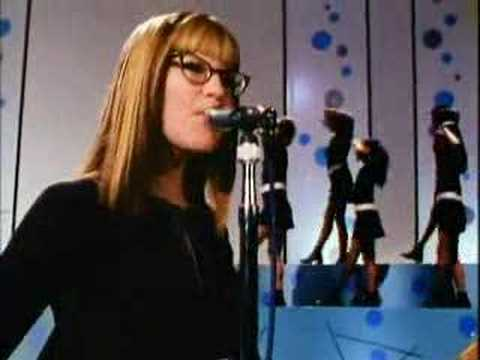 Lisa Loeb -I Do