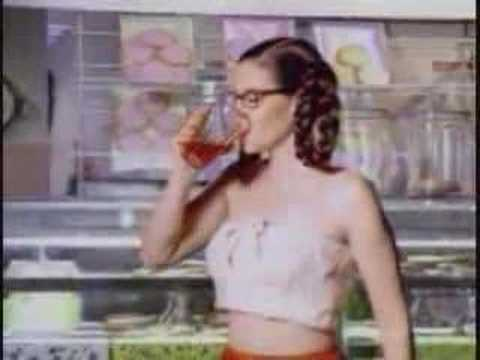 "Lisa Loeb ""All Day"""
