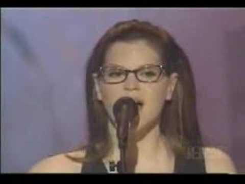 Stay (I missed you) - Lisa Loeb En vivo by Chano