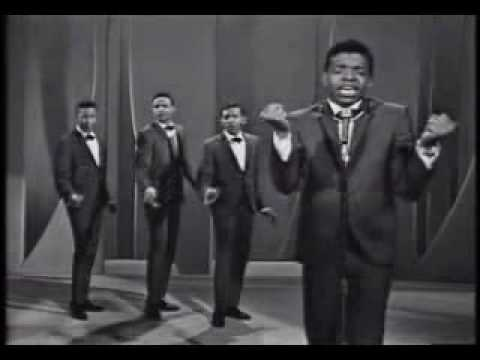 Hurt So Bad - Little Anthony & The Imperials
