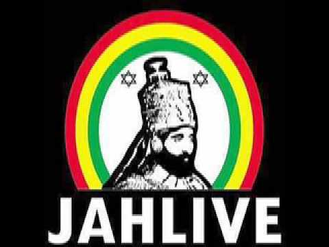 Majestics Zion Wear Reggae Mix 2010