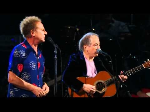The 25th Rock And Roll Hall Of Fame Concert Part 7