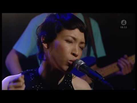 Little Dragon | Feather