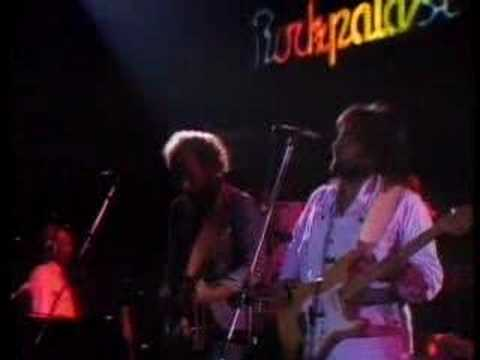 Little Feat All That You Dream