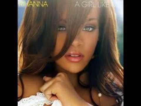 Rihanna - Crazy Little Thing Called Love [Lyrics] (Feat. J-Status)
