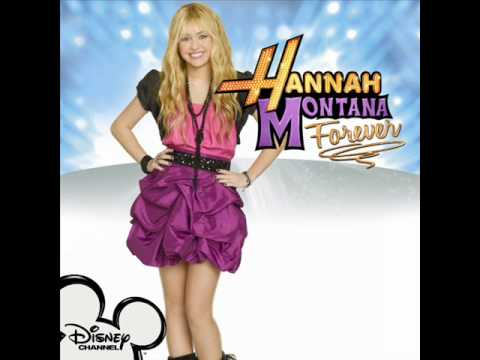 04 Need A Little Love (Feat. Sheryl Crow) - Hannah Montana Forever (FULL CDRIP UNTAGGED) + Download