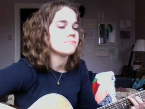 Magnetic Fields Cover - All my Little Words