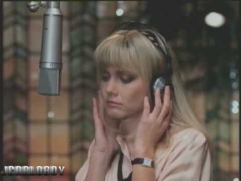 OLIVIA NEWTON-JOHN-A LITTLE MORE LOVE - EXTENDED VIDEO REMIX
