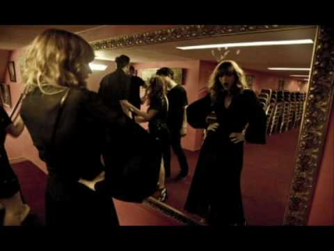 "RARE ""You`ve Got the Love"" (Little Noise Sessions) - Florence and the Machine"