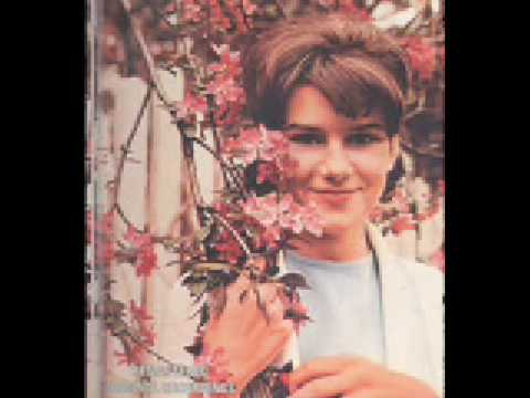Little Peggy March - (I`m Watching) Every Little Move You Make