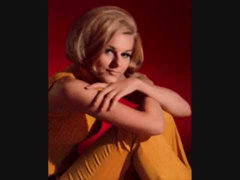 Little Peggy March - Little Me (1962)