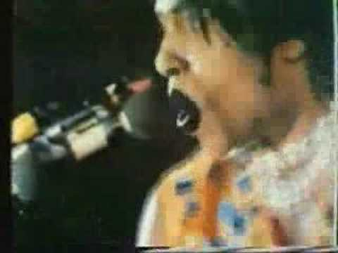 Little Richard - Tutti Fruti
