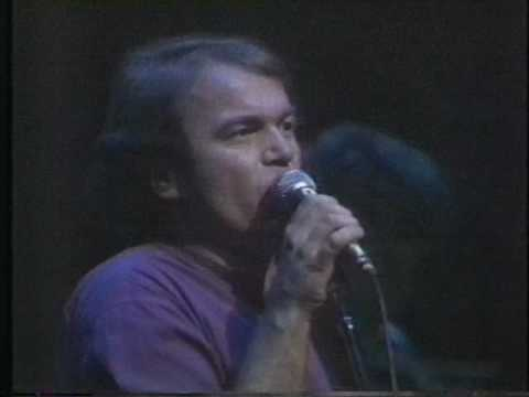 Little River Band - Reminiscing - Soundstage 1981