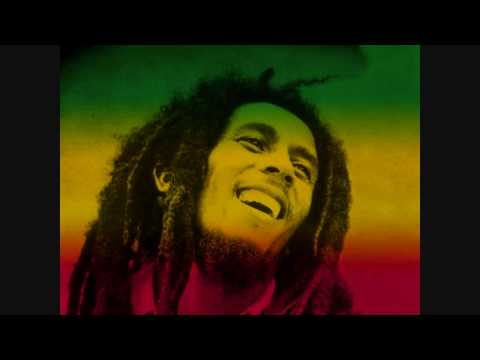 Reggae music mix