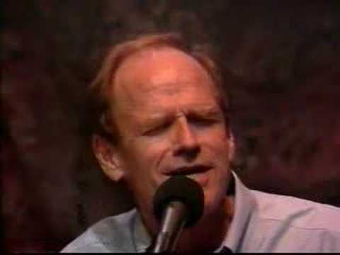 TELL JESUS TO COME TO MY HOUSE by Livingston Taylor