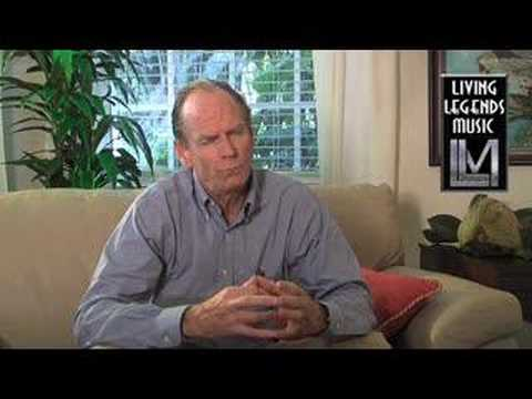 Livingston Taylor - The Taylor Family Background (2 of 10)