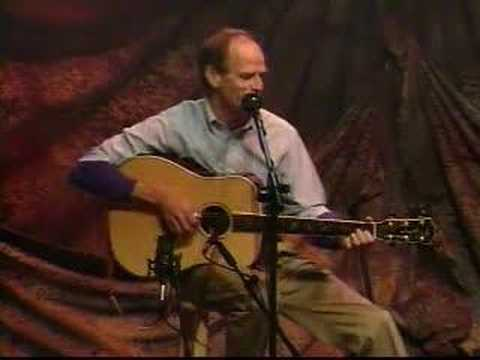 LIFE IS GOOD by Livingston Taylor