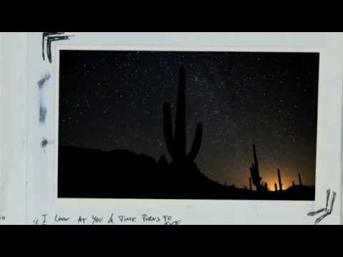 LIVINGSTON - Broken (Music Video) -Director`s Cut-
