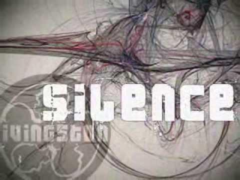Livingston Silence (acoustic Version)