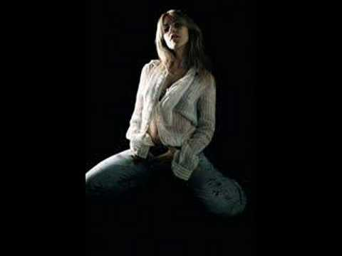 Liz Phair - Flower