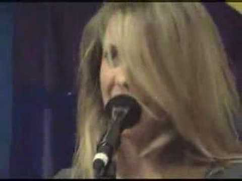 Liz Phair - Divorce Song Tower Records
