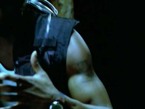 LL Cool J - 4,3,2,1 ft. Method Man, Redman, DMX