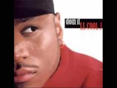 LL Cool J - Doin` it (Doin` It Again)