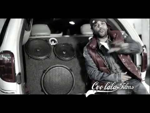 Joell Ortiz ft Jim Jones - Nissan, Honda, Chevy (Official Music Video 2010 New)(Dir By Dawud Gaston)