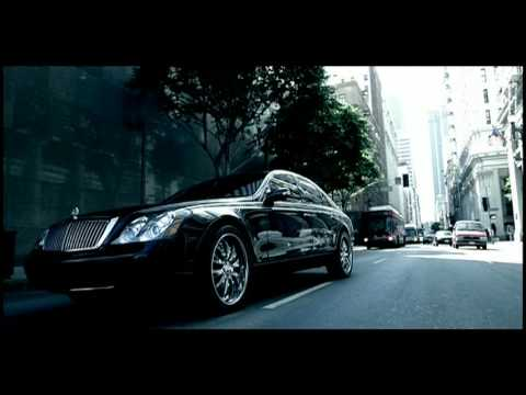 Lloyd Banks - I`m So Fly