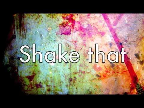 Party Rock Anthem - LMFAO - OFFICIAL LYRICS