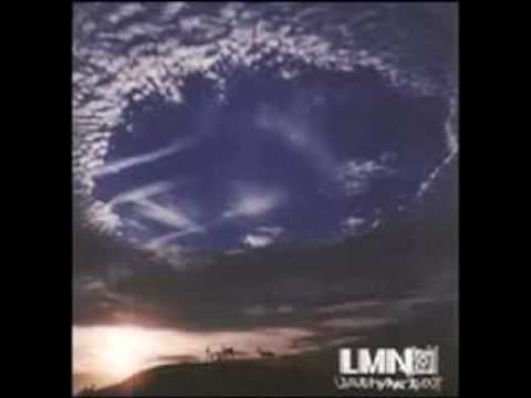 LMNO - Natural Beauty