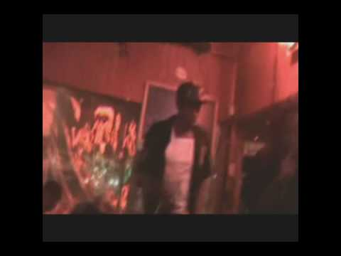 SHOW AT RUNAROUND SUE`S PT. 2 (THE BEGINING).wmv