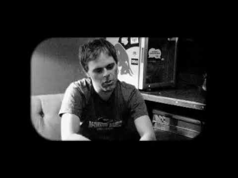 Local H Teaser 2 - DVD Available 11/17/09