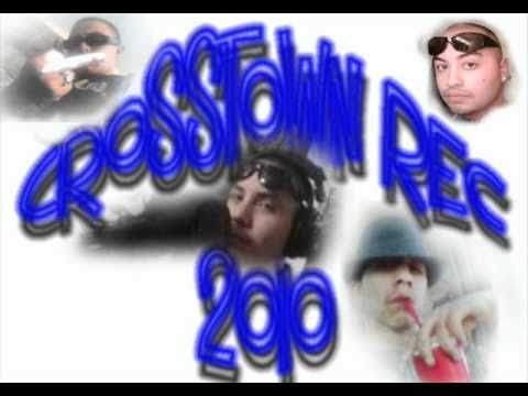 CROSSTOWN KINGZ CRAZY IN LOVE.wmv
