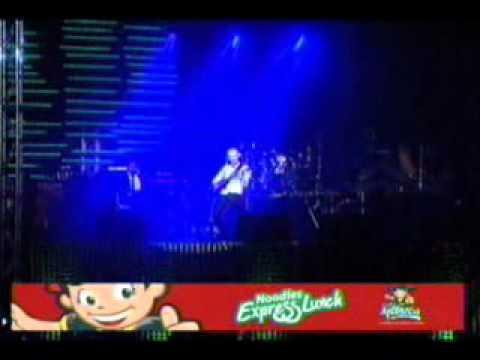 Superlitio-Te lastim� -Palenke Soultribe-Locos por Juana-Premios Shock 2010