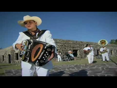 Oscar Padilla - La Locura Automatica