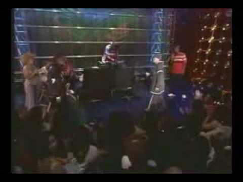 Freestyle Friday Jin VS Logan