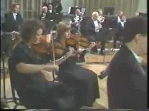 Symphonic Suite Dragon Quest IV - 01.Overture