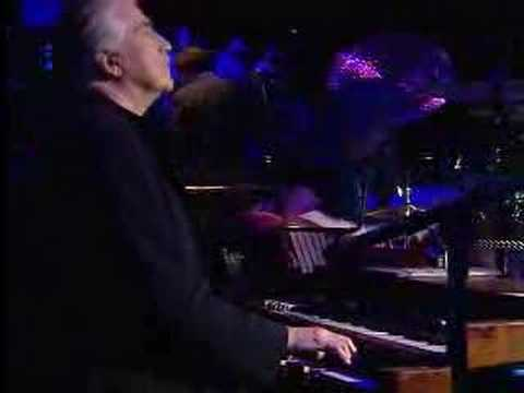Deep Purple, London Symphony Orchestra - Sometimes I Feel L.