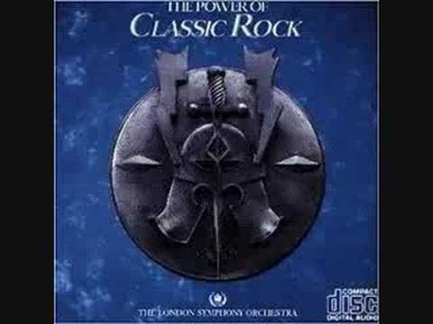 London Symphony Orchestra - The Final Countdown