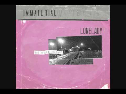 Lonelady - XY