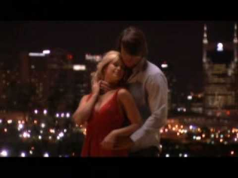 Lonestar - Let Me Love You Music Video