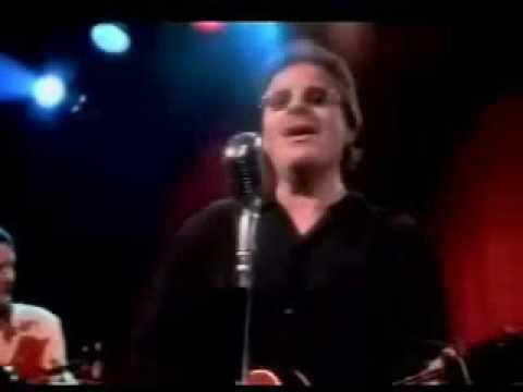 Delbert McClinton - Lonestar Blues