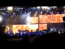 The long and winding road - Paul McCartney - Quebec 2008