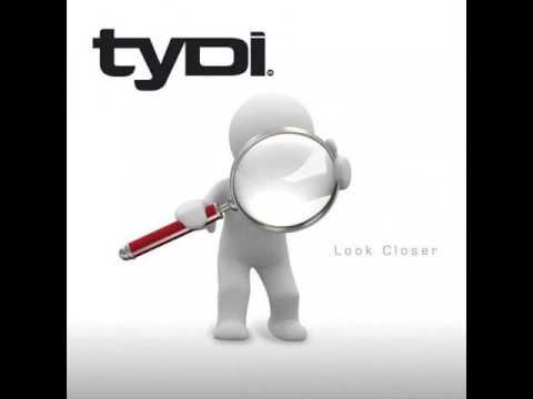 tyDi - Amazing